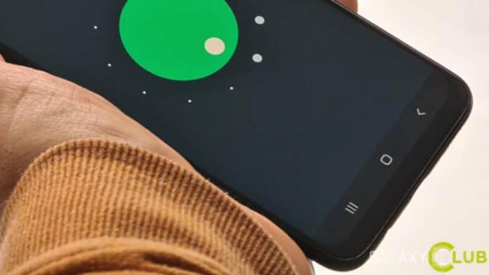 Samsung Galaxy M42 vine in Europa in mai multe culori