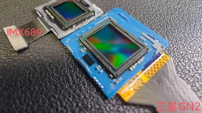 Samsung ISOCELL GN2 va debuta pe Xiaomi Mi 11 Pro