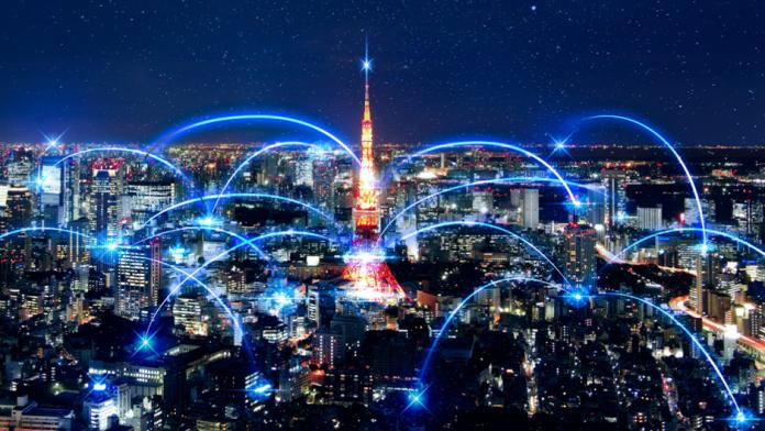 Samsung colaboreaza cu NTT DOCOMO din Japonia pentru retelele 5G