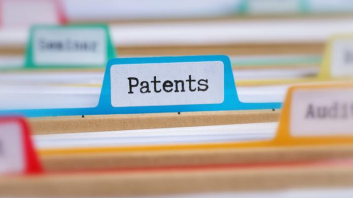 Samsung este pe primul loc mondial in brevetele 5G acordate