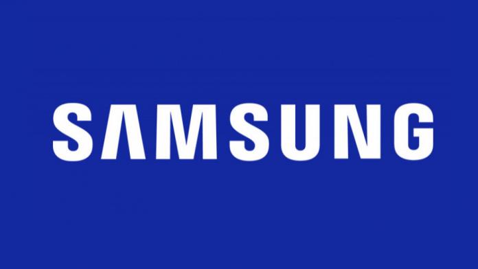 Samsung imbratiseaza noile standarde de eficienta energetica ale UE