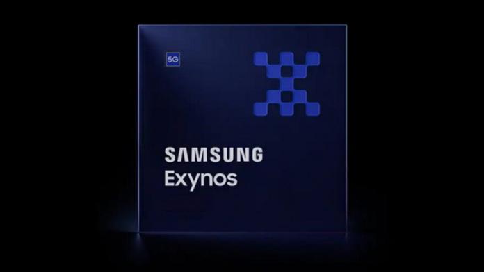 Samsung lucreaza la urmatorul procesor Exynos mid range