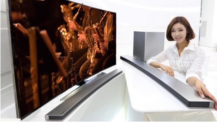 Samsung pe locul 2 pe piata dispozitivelor TV conectate in Q4 2020