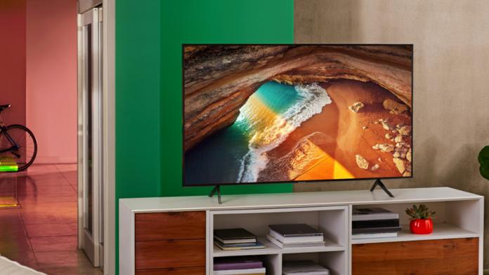 Samsung vs LG TV ce marca TV este cea mai buna