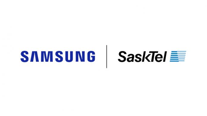 SaskTel Canada a ales Samsung pentru implementarea retelei 5G