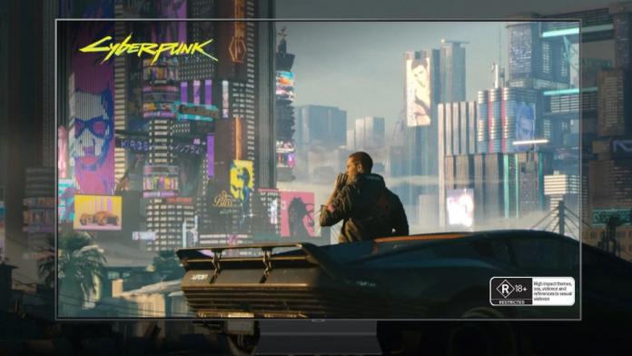 Actualizarea Sony PS5 aduce suport pentru Samsung TV de 120Hz 4K