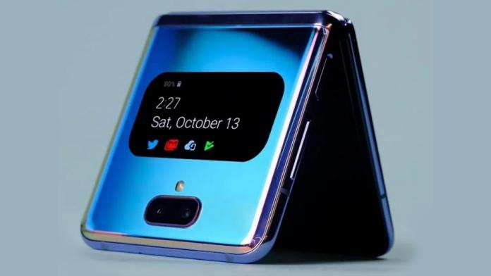 Bateria viitorului Galaxy Z Flip certificata de SafetyKorea 3C si DEKRA