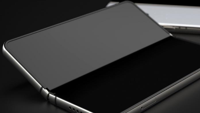 Galaxy Z Fold 3 fara Exynos dar cu Snapdragon 888 si o baterie mai mica