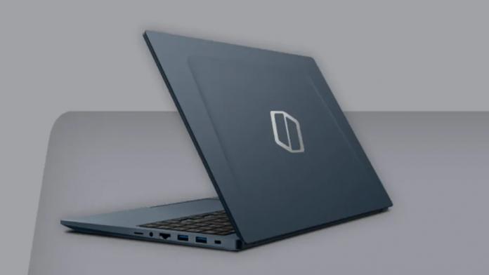 Samsung Galaxy Book Odyssey introduce noul RTX 3050 Ti de la Nvidia