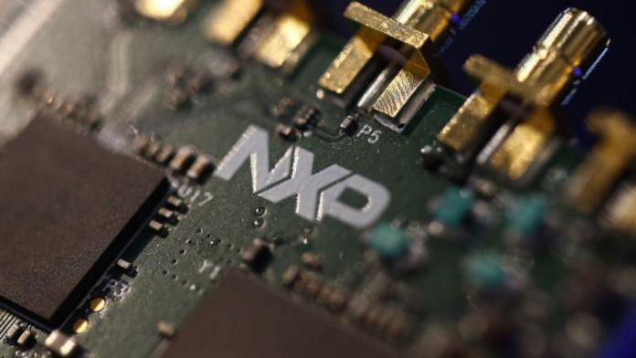 Samsung ar putea sa cumpere o companie cu 55 miliarde de dolari