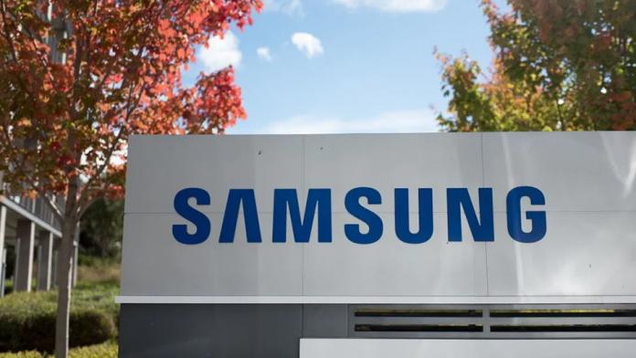 Samsung are profit mai mare in Q1 2021 datorita seriei Galaxy S21
