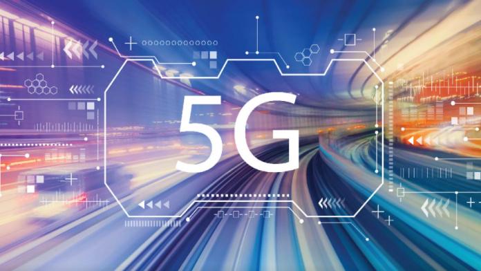 Samsung dezvolta o noua tehnologie radio 5G pentru banda medie