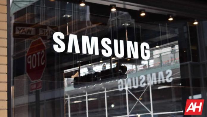 Samsung si Casa Alba se unesc pentru a pune capat lipsei de cipuri