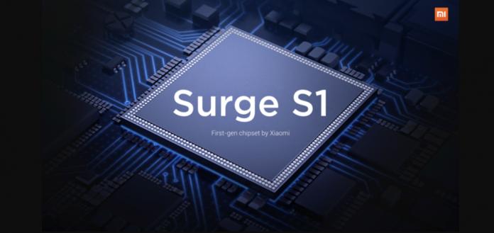 Samsung si Xiaomi vor produce procesorul ARM Cortex X2 sport