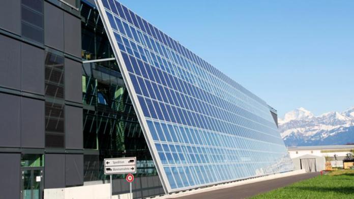 Samsung vrea sa investeasca in centrale solare in Texas SUA