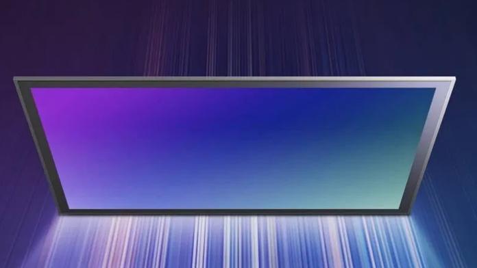 Senzorul foto Samsung de 200MP va fi folosit prima data de Xiaomi