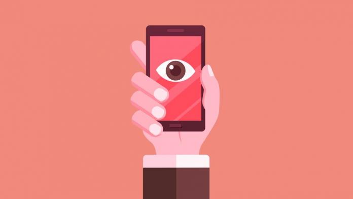 Smartphone dvs probabil va spioneaza iata cum sa verificati