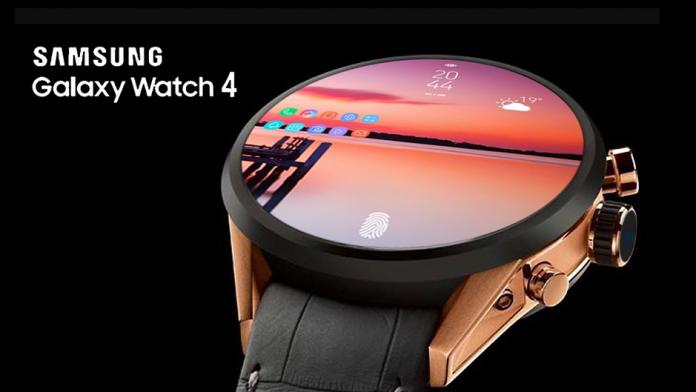 Tot ce stim despre viitorul Samsung Galaxy Watch 4