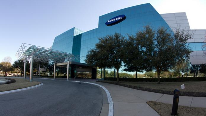 Trei state din SUA spera ca Samsung sa investeasca pe teritoriul lor