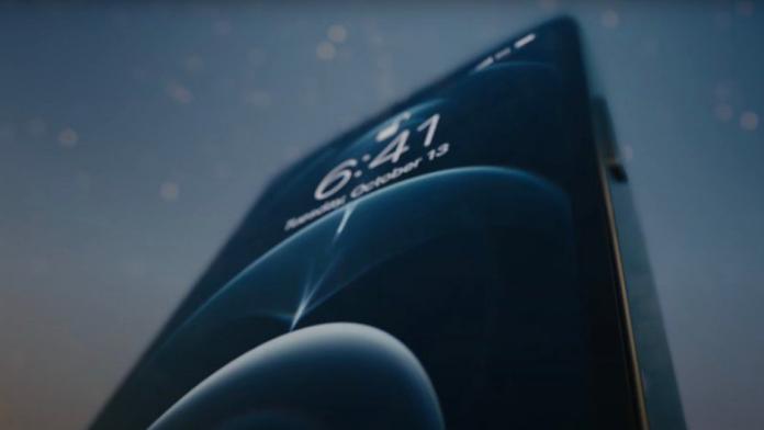 Apple va depasi Samsung in cumpararea de afisaje AMOLED in 2021