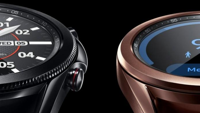 Noi detalii despre Samsung Galaxy Watch 4 si Galaxy Watch Active 4