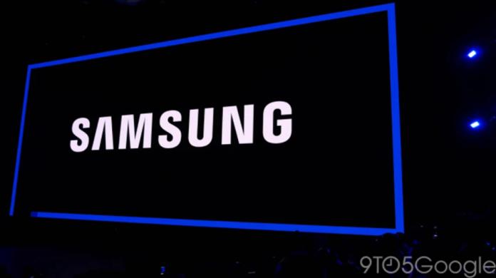 Samsung colaboreaza la sistemul de operare Fuchsia de la Google
