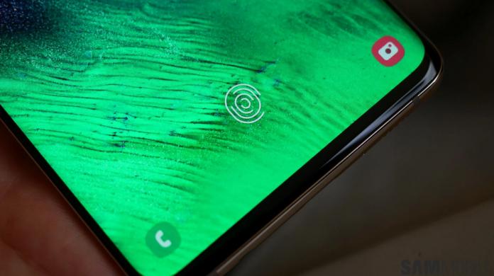 Samsung lucreaza un ecran OLED cu densitatea pixelilor de 1000 ppi