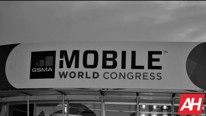 Samsung nu va participa cu stand la Mobile World Congress 2021
