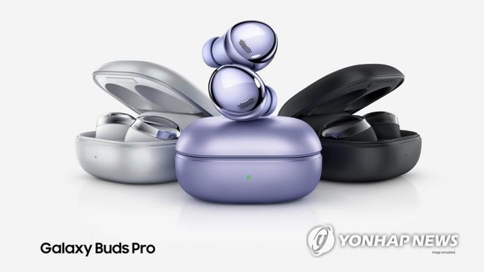 Samsung pe locul 2 pe piata de articole purtabile in primul trimestru
