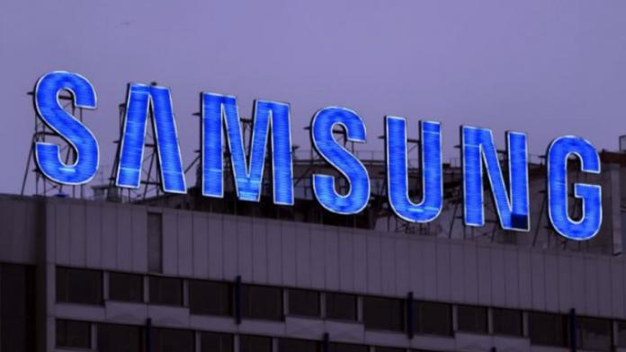 Samsung si Play incep testele de interoperabilitate 4G 5G in Polonia