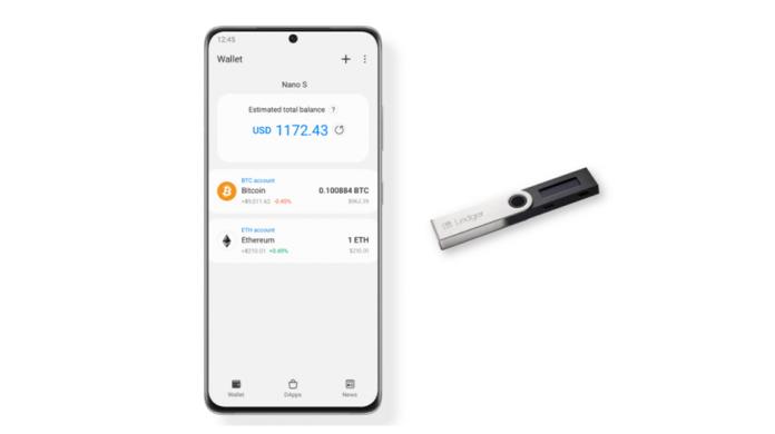 Samsung simplifica utilizarea Blockchain pe dispozitivele Galaxy
