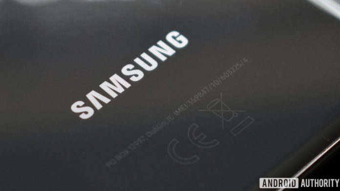 Un site oficial Samsung face trimitere accidental la Galaxy S21 FE