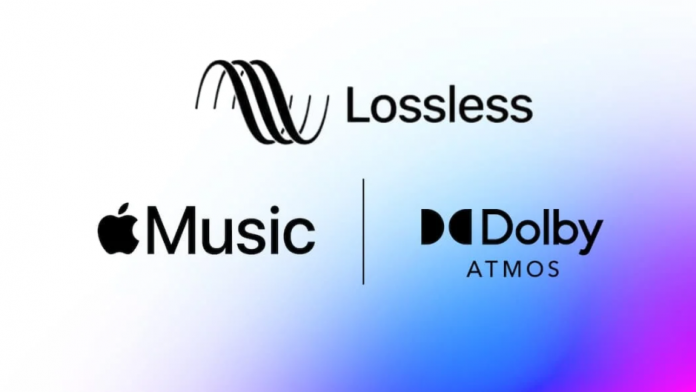 Apple Music Spatial Audio cu Dolby Atmos ar putea veni pe Samsung Galaxy