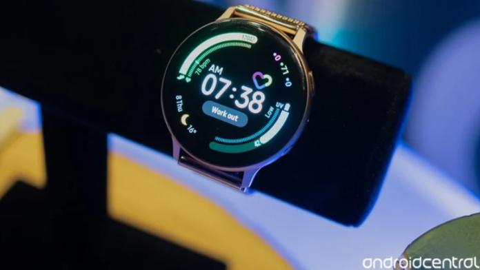 Datele de lansare pentru Galaxy Watch 4 si Galaxy Z Fold 3 dezvaluite