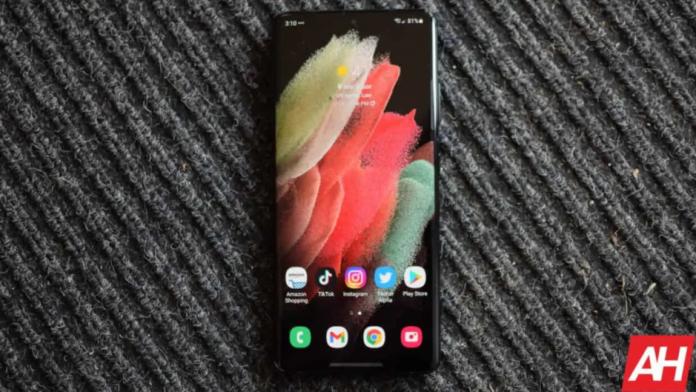 Livrarile de telefoane 5G au crescut in Q1 2021 Samsung pe primul loc