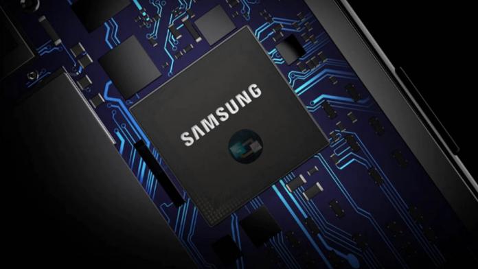 Procesorul Samsung Exynos cu grafica AMD RDNA2 va fi anuntat in iulie
