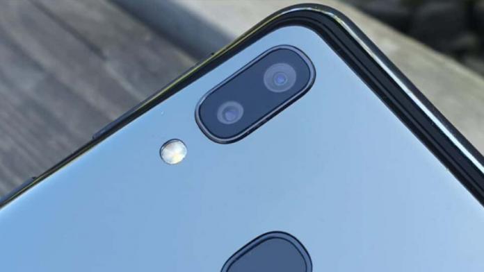 Samsung Galaxy A70 si Galaxy A20e doar actualizari la sase luni