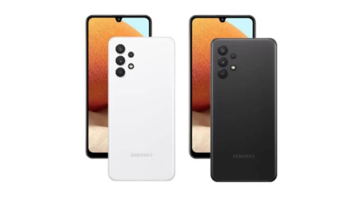 Samsung Galaxy M32 certificat de FCC posibila lansare in iunie