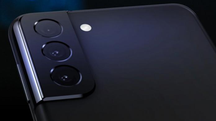 Samsung Galaxy S22 vor avea camera principala de 50MP