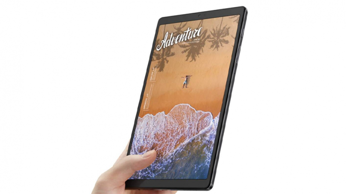 Samsung Galaxy Tab A7 Lite si Tab S7 FE la vanzare in India