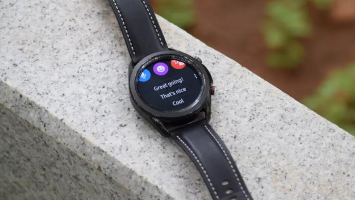 Samsung va prezenta noul Wear OS la MWC 2021 pe 28 iunie