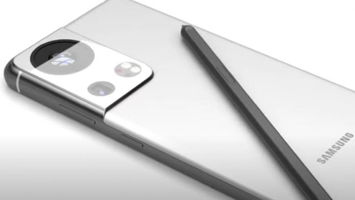 Seria Samsung Galaxy S22 au aparut dimensiunile ecranului