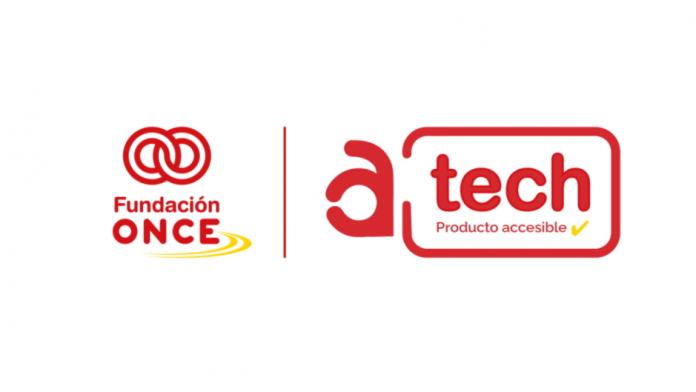 Televizoarele Samsung primesc certificarea ONCE Foundation Accessibility