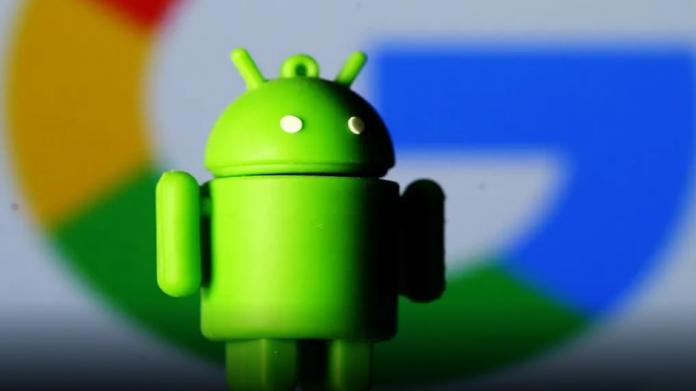 Android 13 are un nume de cod intren dulce Tiramisu