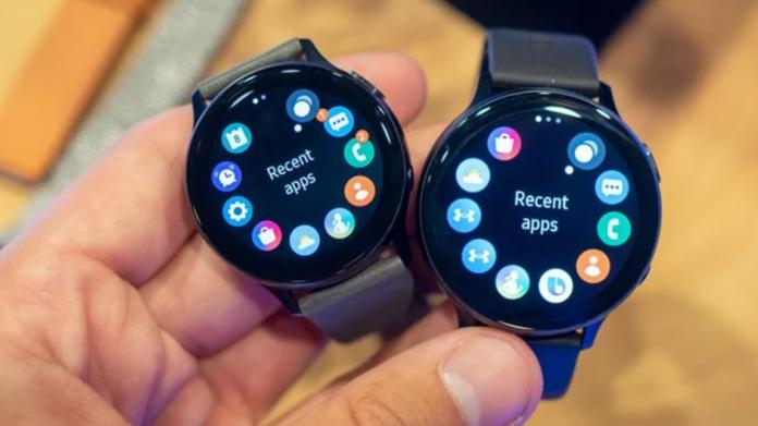 Cele mai bune aplicații muzicale pentru Galaxy Watch 3
