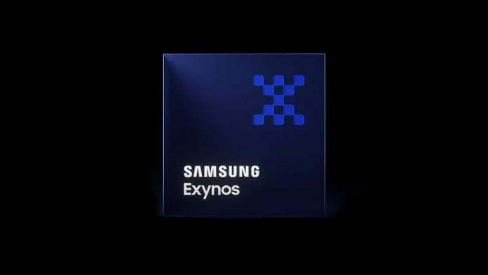 Numele de cod a lui Exynos 2200 a fost dezvaluit va fi pe seria Galaxy S22