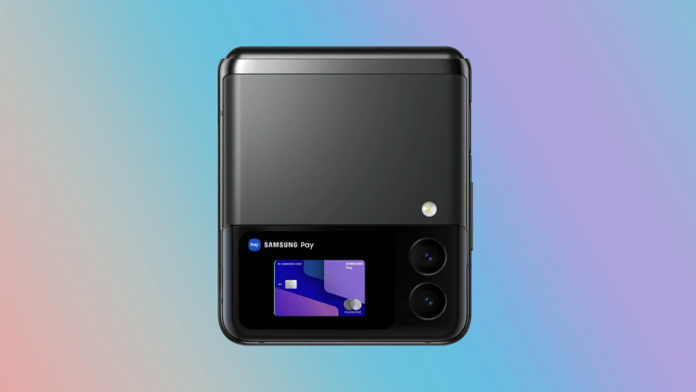 Samsung Galaxy Z Flip 3 va fi mai ieftin