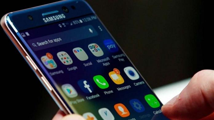 Samsung va produce smartphone si in Pakistan
