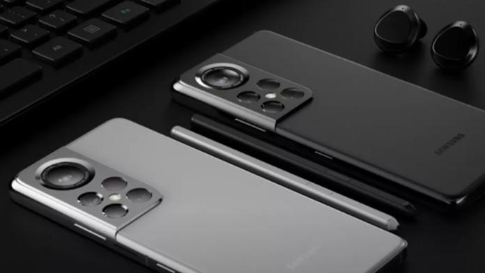Toata seria Samsung Galaxy S22 poate avea incarcare de 65W