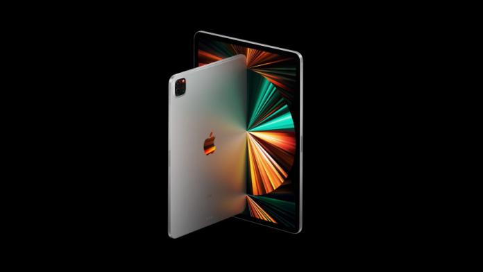 Viitorul Apple iPad 2022 va utiliza un ecran produs de Samsung